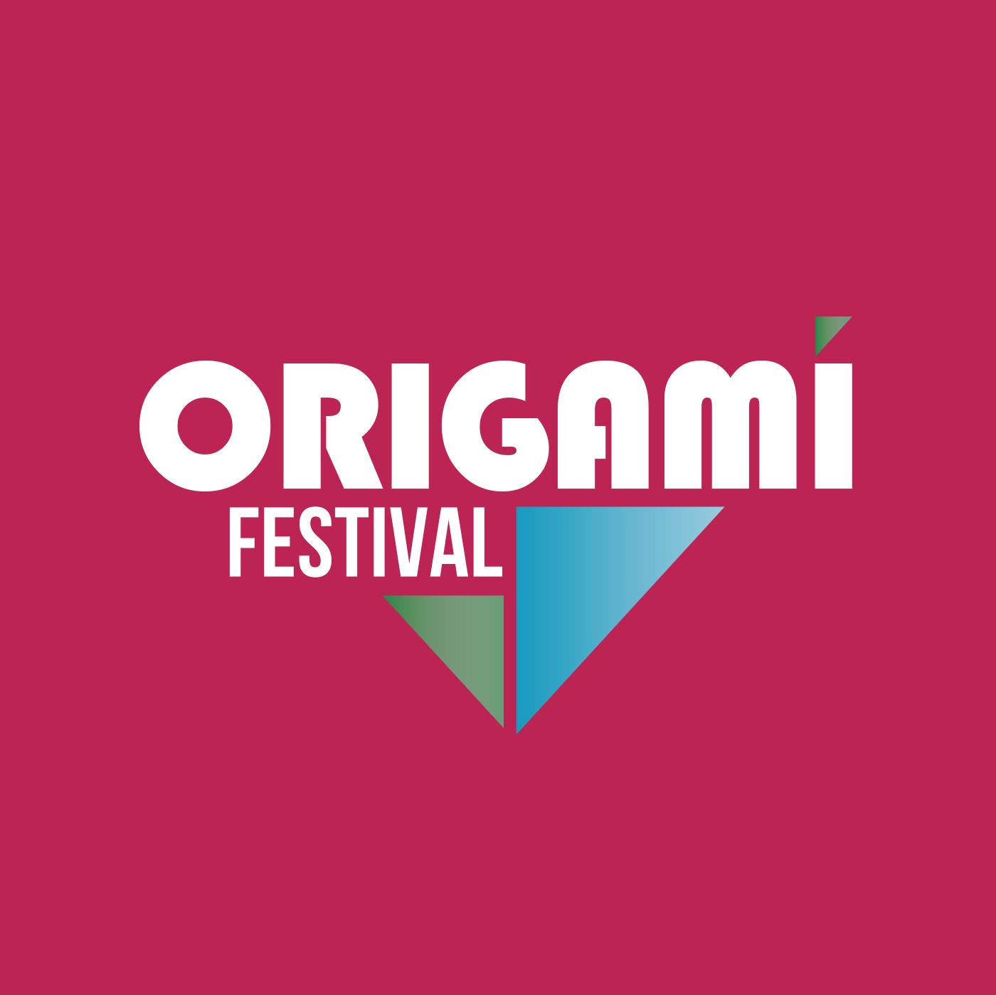 Origami Festival