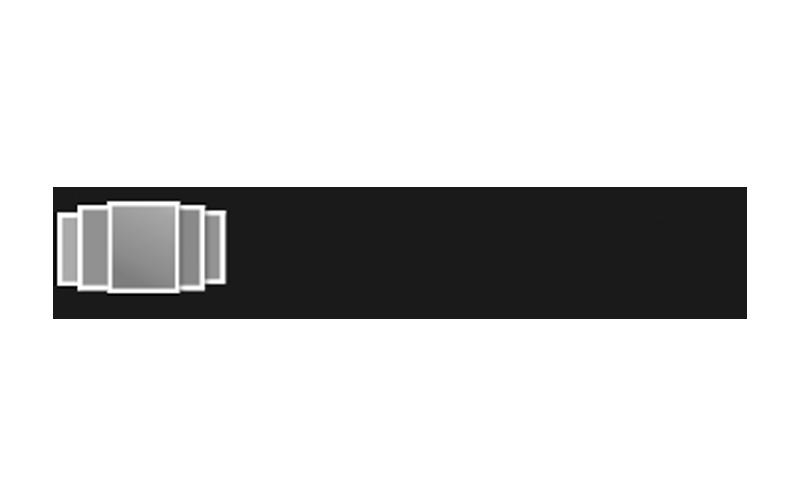 compendiumgeneeksunde